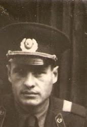 MIJAEL RIAZANOV