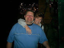 Tony & Lisa
