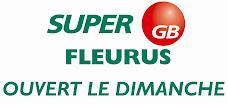 Super GB - Fleurus