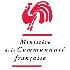 Communauté Francaise
