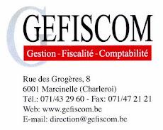 GEFISCOM