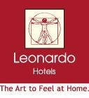 Leonardo Hotels - Charleroi