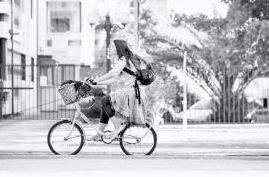 Nuevas tecnolog as bicicultura o restauraci n de for Bicicletas antiguas nuevas
