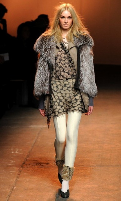 winter fashion2B8 - Winter Fashion