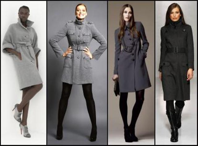 winter fashion2B9 - Winter Fashion