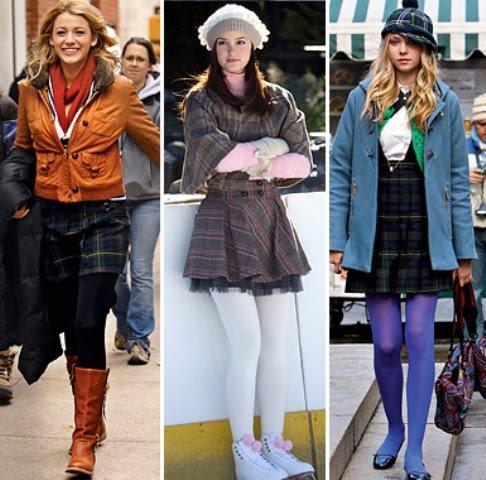 winter fashion2B3 - Winter Fashion