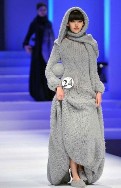 winter fashion2B5 - Winter Fashion