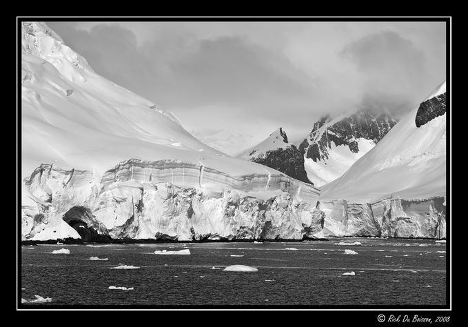 7770955 - Antarctica