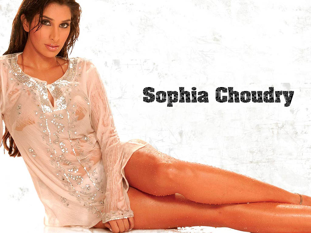 http://1.bp.blogspot.com/_P3pzc8HiI2k/TTf3v21u5pI/AAAAAAAACQQ/Y-d5zeZH_hg/s1600/Sophie+Choudry-52.jpg