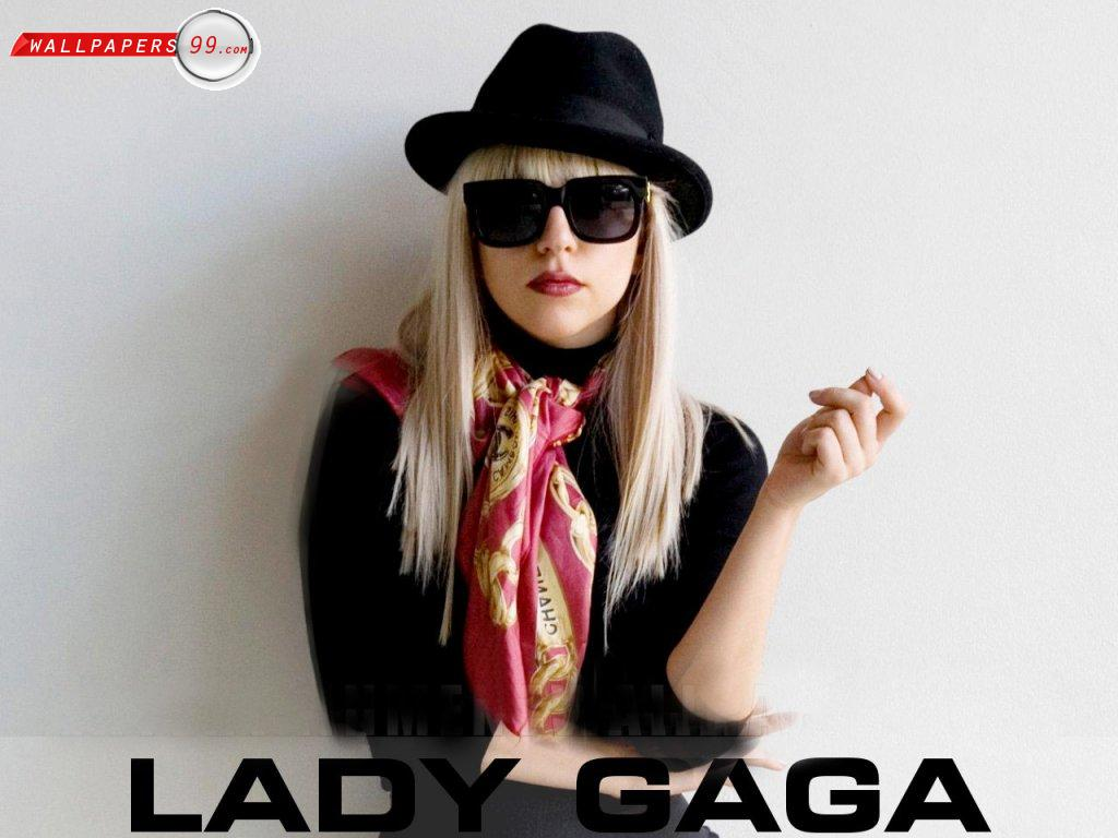 http://1.bp.blogspot.com/_P3pzc8HiI2k/TTfg2zPOfII/AAAAAAAACLY/dBzFXOaV4TM/s1600/Lady_gaga_11325.jpg