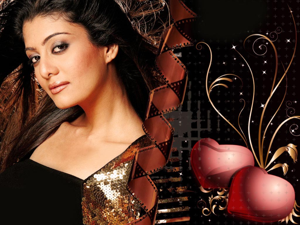 free celebrity wallpapers neha obero wallpapers