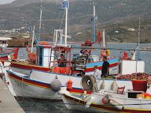 Kreta Sitia