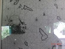 Zoute eilanden