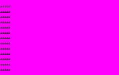 warna ku
