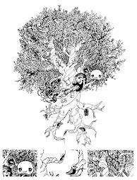 Arborescencias