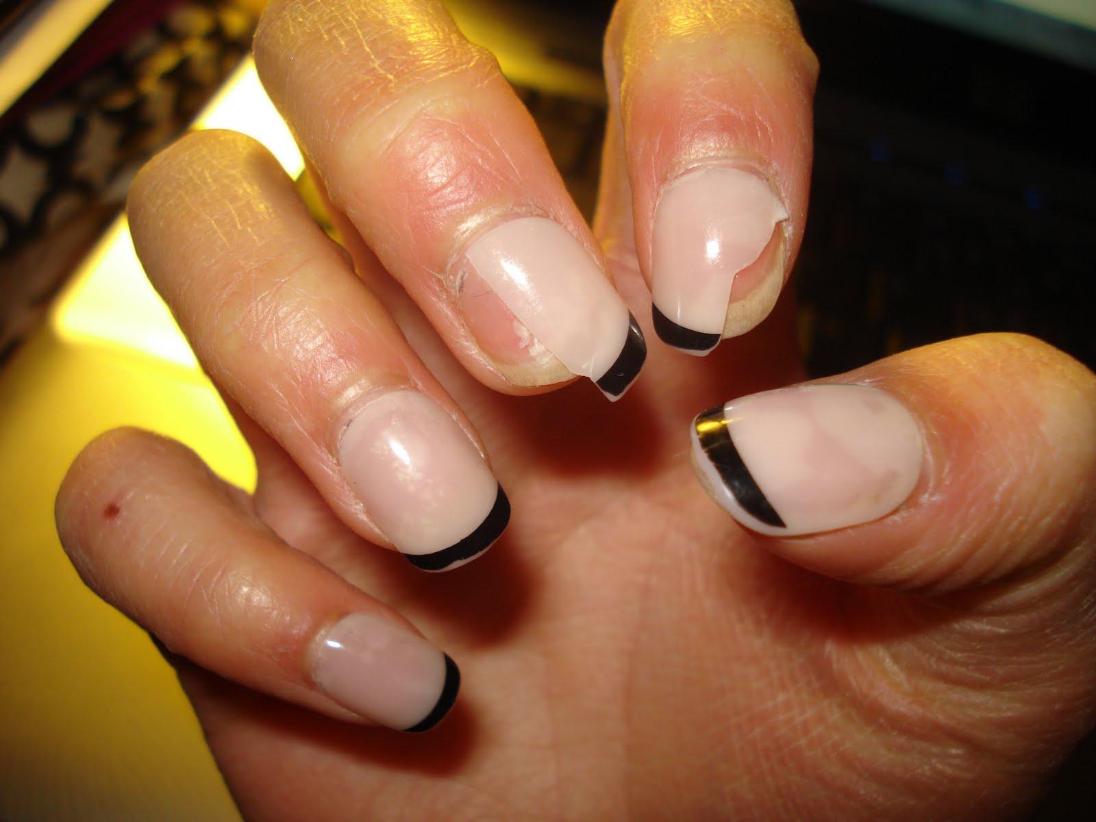 nails stiletto nails toenail designs summer nails nail colors opi nail