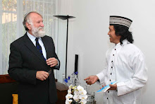 Interfaith Dialogue in Action (1)