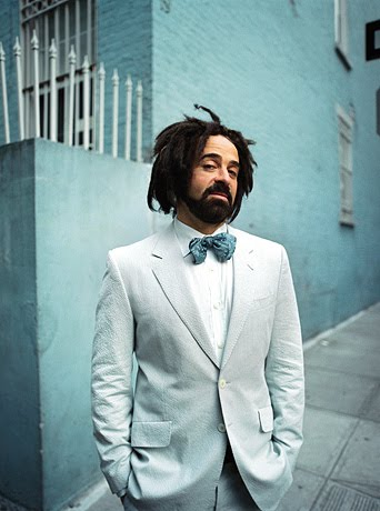 Counting Crows | Katie Darby Recommends