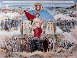 Centenário da República (1910 - 2010)