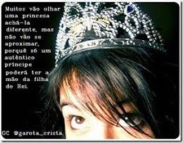 Imagem perfeita: