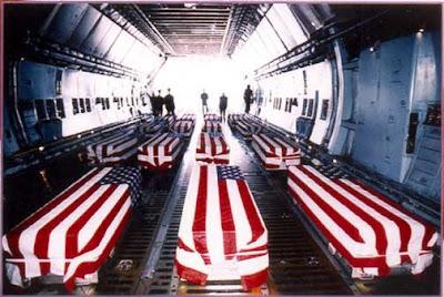 http://1.bp.blogspot.com/_P4T4W3LQyf4/Sczx-7VbFEI/AAAAAAAACdE/m8kvISq-ANc/s1600-h/iraq-flag-draped-coffins.jpg