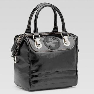 knockoff handbags wholesale suppliers - knock off prada diaper bags