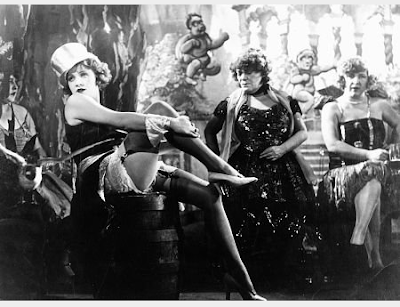 """the history and influence of the weimar cinema on the film industry in germany Film-makers in germany took a different path,  german expressionist cinema would influence film-making around the world  """"weimar cinema"""", alpha history, ."""