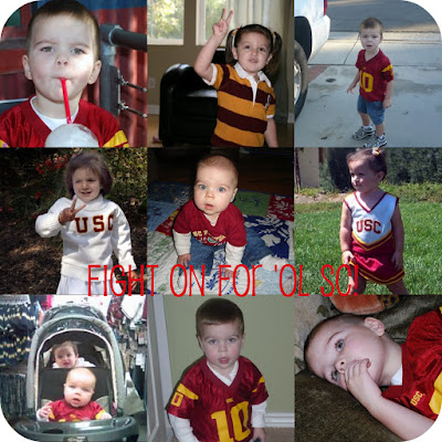 usccollage