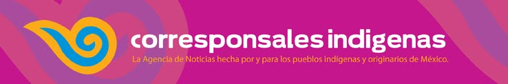 Corresponsales Indgenas