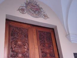 Univ de Córdoba: Claustros