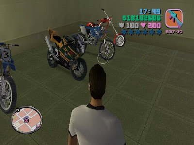 gta vice city deluxe game setup free download for pc