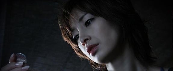 Images of 監禁逃亡 - JapaneseC...