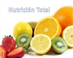 El Portal de la Nutrición