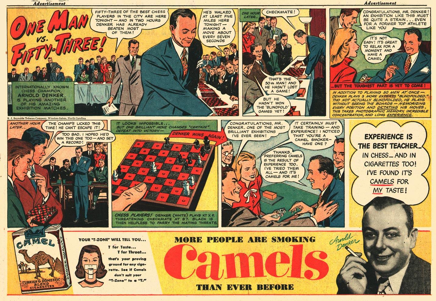 http://1.bp.blogspot.com/_P5-KXUCbsI8/TD4mEfiTbgI/AAAAAAAASjQ/-dHFLuhN0aw/s1600/Camels-Ad-1947-06-01.jpg