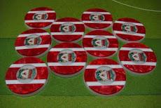 """Camisa12-Reds"""
