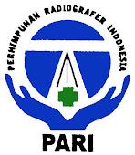PARI (PERHIMPUNAN RADIOGRAFER INDONESIA)