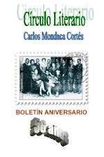 Boletín 2009
