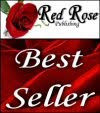 Red Rose Best Seller