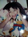 Childhood (;