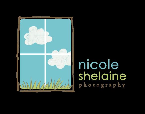 Nicole Shelaine Photography