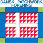 Dansk Patchwork Forening