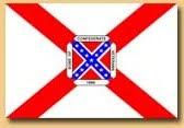 SCV Alabama