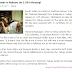 Erra Gulabeelu to Release on 11th February!