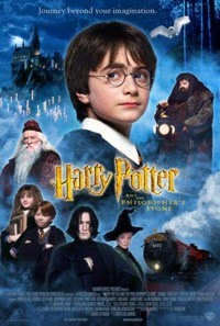 Harry Potter e a Pedra Filosofal Download Filme