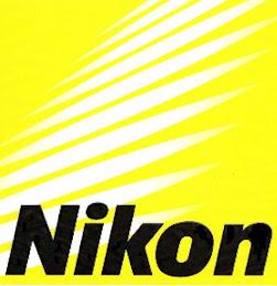 Nikon for Life !!