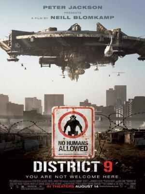 [district9.jpg]