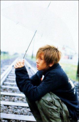 [Resim: yamapi%2Bumbrella.jpg]