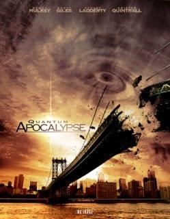 Baixar O Apocalipse Download Grátis