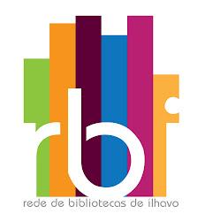 Rede de Bibliotecas de Ílhavo