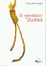 O vendedor de Judas - 2a ed.